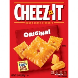 Cheez-it Original 85g