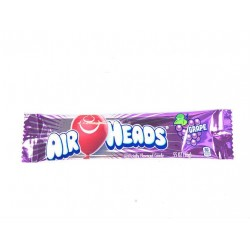 Airheads Medium Candy Grape 15,6g