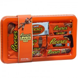 Reese's Lovers Collection Box 309g