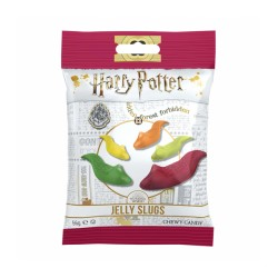 "Harry Potter Jelly Slugs ""Lumache"" 56g"