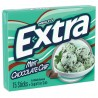 Extra Mint Choc Chip Gum 15-Stick 56g