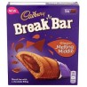 Cadbury Break Bar Chocolate 130g