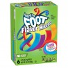 Betty Crocker Fruit By The Foot Flavor Mixers 4.5oz 128g