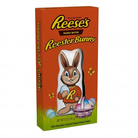 Reese's Reester Bunny 142g