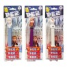 Pez Dispenser Frozen Elsa 3 ricariche 25g