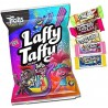 Laffy Taffy Trolls Peg Bag 108g