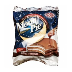 Chattanooga Moon Pie Salted Caramel 78g
