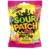 Sour Patch Kids Fruit Mix 160g