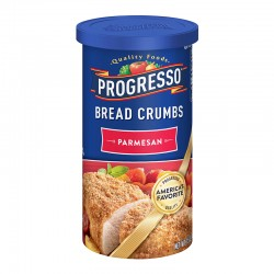Progresso Parmesan Bread Crumbs 425g