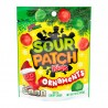 Sour Patch Kids Festive Ornaments 283g