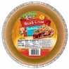 Keebler Ready Crust 9 Inch Shortbread Pie Crust 170g