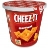 Cheez-It Original Cups 62g