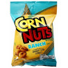 Corn Nuts Ranch 113g