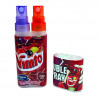 Vimto Double Spray 12ml