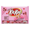 Kit Kat Raspberry Creme Miniatures 255g