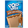 POP TARTS Frosted Brown Sugar Cinnamon 397g