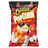 Cheetos Popcorn Flamin' Hot 184g