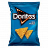 Doritos Cool Ranch 92g