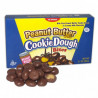 Cookie Dough Bites Peanut Butter 88g