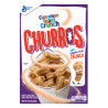 Cinnamon Toast Crunch Churros 337g