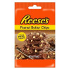 Hersheys Reeces Peanut Butter Chips 100g
