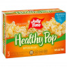 Jolly Time Healthy Popcorn Butter Sea Salt 3 Pack 255g