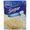 Pillsbury Cookie Mix Sugar Cookie 496g