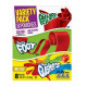 Fruit Roll-Ups Fruit by the Foot & Fruit Gushers 8 Variety Pack 144g