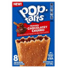 POP TARTS Frosted Chocolatey Churro 384g