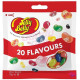 Jelly Belly Candy 20 Flavours 70g