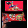 Froot Loops Cereal Bars 15g