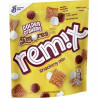 Remix S'mores Snacking Mix 155g