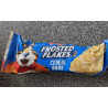 Frosted Flakes Cereal Bars 18g