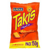 TAKIS CHEESE TNT FLAVOUR 150G