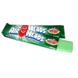AIRHEADS watermelon Anguria 16g
